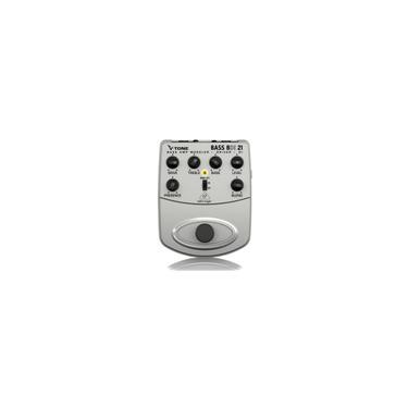 Imagem de Pedal Behringer Bdi21 V-Tone Bass Driver Di Modulador De Amp