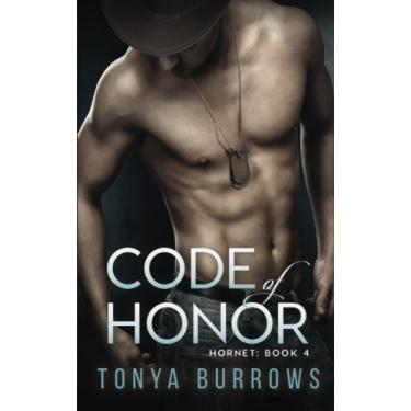 Code of Honor: 4