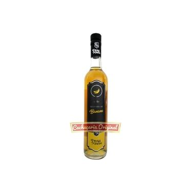 Licor Prosa Mineira Banana 500ml