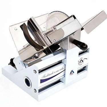 Fatiador de Frios Elétrico 3.0 120W 110V-ARBEL-178-MC