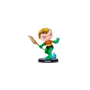 Imagem de Minico dc Comics: Aquaman
