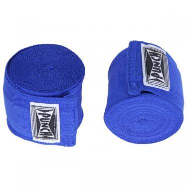 Bandagem Elástica Punch 50mm - 3 Metros Punch Unissex