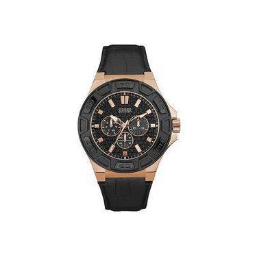 8c7baff92 Relógio de Pulso R  400 a R  1.737 Guess