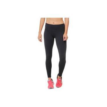 Imagem de Calça Legging Sawary Fitness Montaria