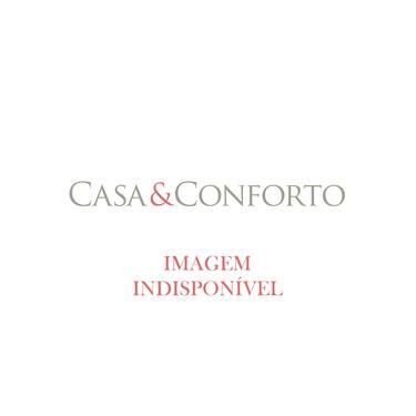 Imagem de Toalha De Mesa Retangular Andrea 160 X 240 Cm - Percal 180 Fios - 1 Peça - Casa & Conforto