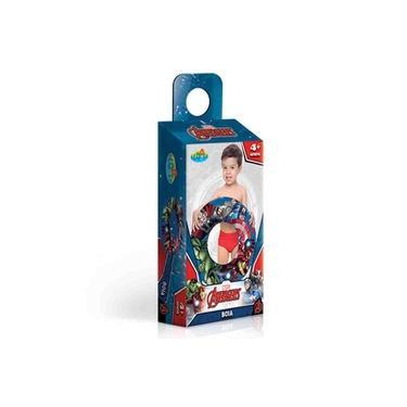 Boia de Cintura Avengers Toyster