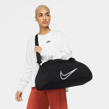 Imagem de Bolsa Nike Gym Club Feminina
