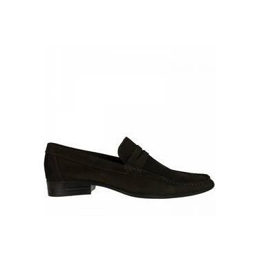 30e20fc539 Sapato Masculino Rafarillo Nobuck 699405