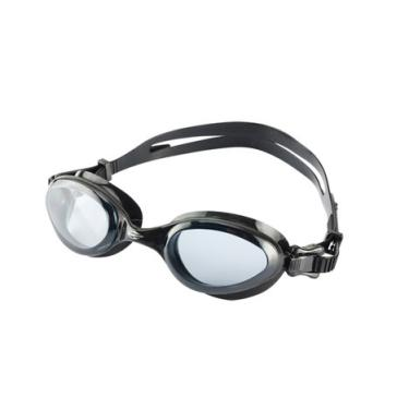 35e14a6e38404 Óculos de Natação R  50 a R  60 Carrefour-   Esporte e Lazer ...