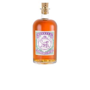 Gin Monkey 47 Barrel Ct