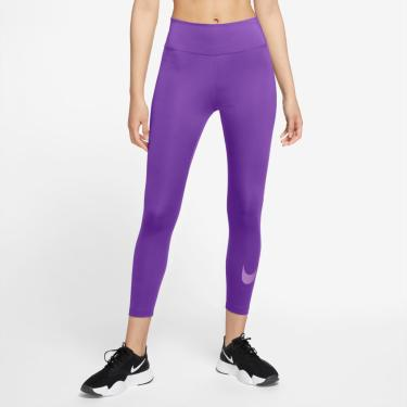 Legging Nike One Icon Clash Feminina