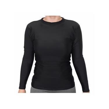 Camisa Térmica Feminina UV 50