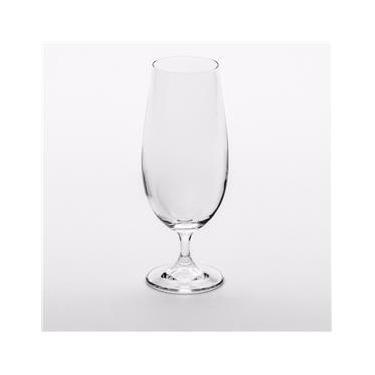 Jogo 6 Taças Cerveja Cristal Bohemia 5330