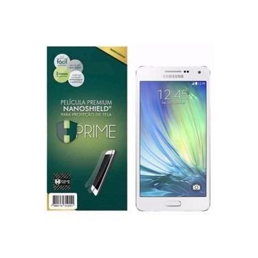 Pelicula HPrime Samsung Galaxy J3 / J3 2016 - NanoShield