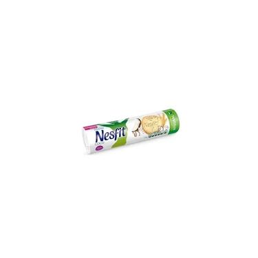 Biscoito Nesfit sabor coco Nestle 200g