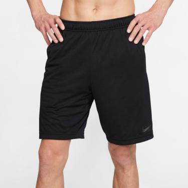 Shorts Nike Monster Mesh 4.0 Masculino