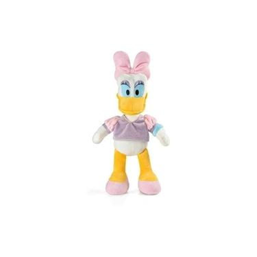 Imagem de Pelucia Com Som Margarida Da Turma Do Mickey Mouse Multikids
