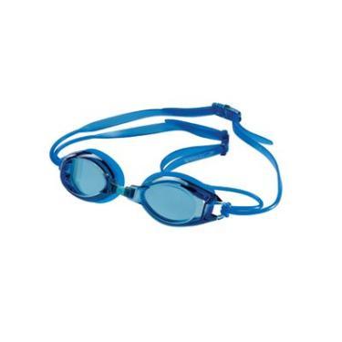 2963ef239 Óculos de Natação Speedo | Esporte e Lazer | Comparar preço de ...