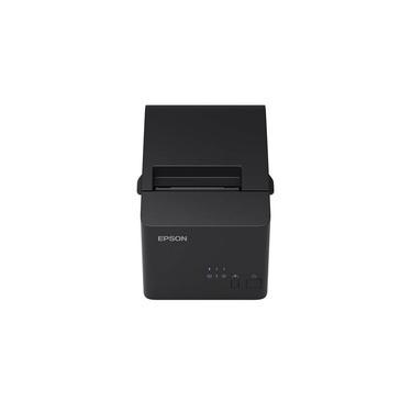 Impressora Termica Tm-t20x Usb Serial C31ch26031 Epson