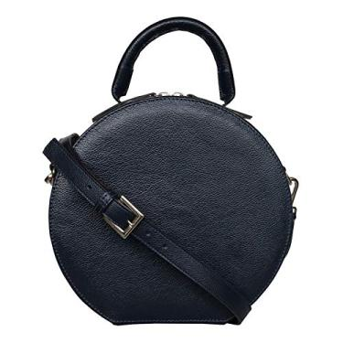 Sophia Marinho Par Par Bags
