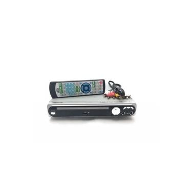 DVD Player com Entrada Hdmi USB Karaoke DV-199 - Verde