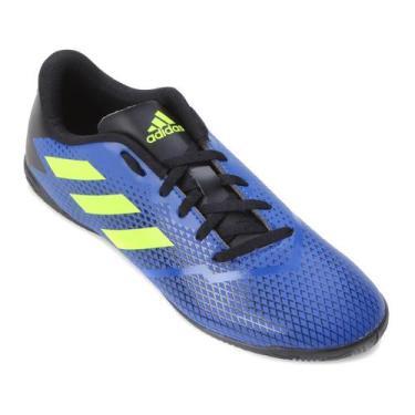 Imagem de Chuteira Futsal Adidas Artilheira Iv