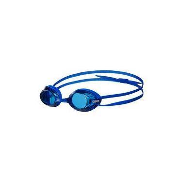 4fc78d62bd64e Óculos de Natação R  40 a R  50 Americanas   Esporte e Lazer ...