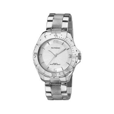 d83112b22f9 Relógio de Pulso R  279 a R  500 Ana Hickmann