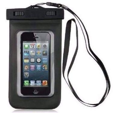 Capa Impermeável para Asus Zenfone 4 Selfie ZD553KL