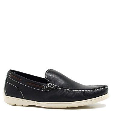 47d27cc2d Sapato R$ 148 a R$ 200 Mocassim | Moda e Acessórios | Comparar preço ...