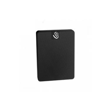 Ssd Externo Seagate Expansion 500gb