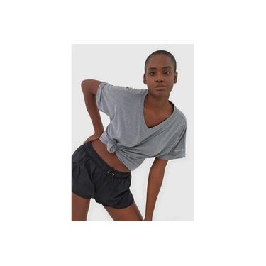 Camiseta Lupo Sport Active Feminina