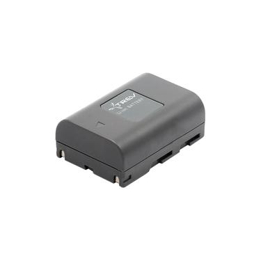 Imagem de Bateria Compatível Com SAMSUNG SB-LS110 - TREV