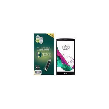 Pelicula HPrime LG G4 - NanoShield