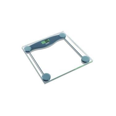 Balança Digital para Controle de Peso Glass10 G-Tech
