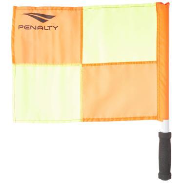 Bandeira Para Árbitro AM-LJ T -U Penalty Unissex