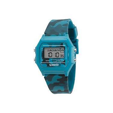 61a0cdffa80 Relógio Feminino Speedo Digital Fashion 65068l0evnp6