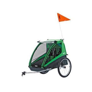 Carrinho Trailer Para Bicicleta - Biket Cadence - Thule