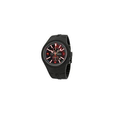 5568984bc82 Relógio de Pulso Momo Design Cronógrafo