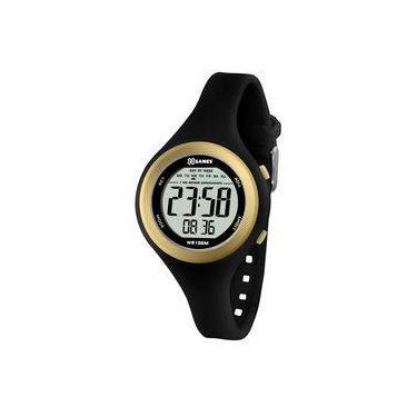 Relógio de Pulso Feminino X-Games Americanas   Joalheria   Comparar ... 290b9c9e18