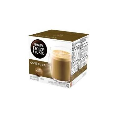 0febe151f6 Café Nescafé Cápsulas