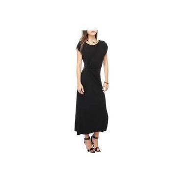 c6abccd4a362 Vestido Rosa Chá Longo: Encontre Promoções e o Menor Preço No Zoom