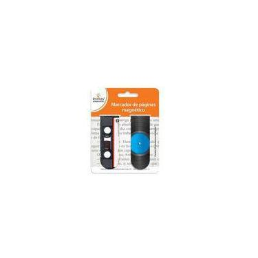Outros Produtos de Papelaria R  10 a R  30  60771d08c11c