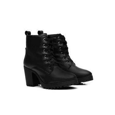 52310d253 Bota Feminino Americanas | Moda e Acessórios | Comparar preço de ...