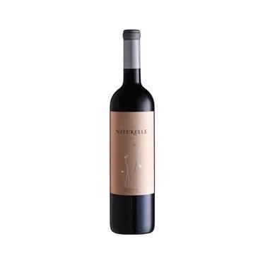 Vinho Tinto Naturelle Casa Valduga 750ml