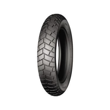 Pneu Moto Michelin Aro 16 Scorcher 32 130/90B16 73H TL/TT - Dianteiro MICHELIN
