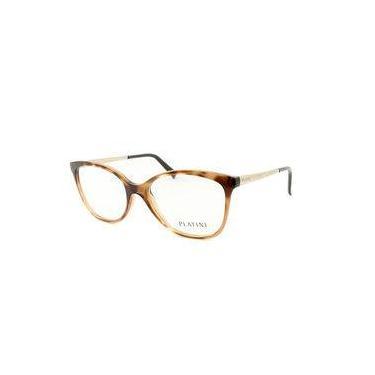 1cd7527dda9f4 Armação e Óculos de Grau até R  250 Oakley   Beleza e Saúde ...