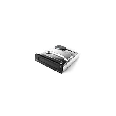 Unidade Removível p/ Backup Drive REV ATAPI 70GB Interno - Controle Net