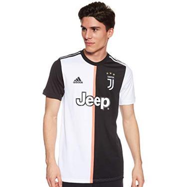 Camisa Juventus Adidas Masculino