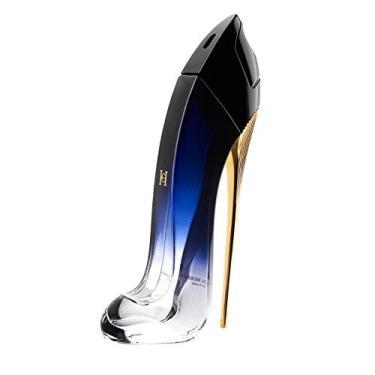 Perfume Feminino Good Girl Carolina Herrera EDP - 50ml